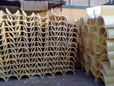 聚氨酯瓦克生产厂家